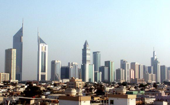 Global Travel Group 2020 Conference – Dubai