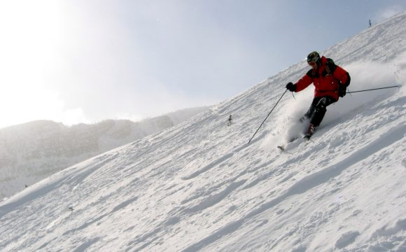 Travel Solution's Balkan Ski Holidays Almost Sold Out!