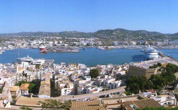 Balearic Islands Confident They Will Make Travel Green List