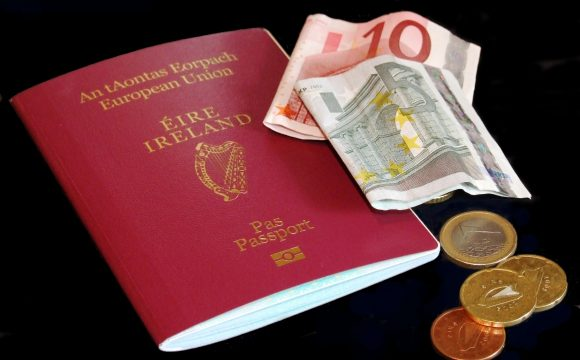Top Countries That Hold The Passport Power