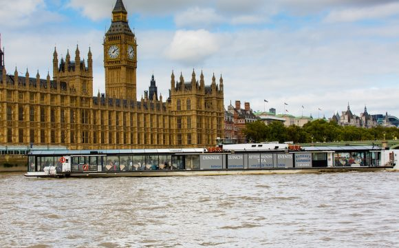 ABTA Calls on Members and Wider Community to get Behind Latest Lobbying Rush