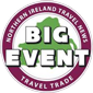 The BIG Travel Trade Event