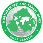 NI Travel News Golf Classic
