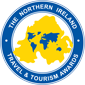 NI Travel and Tourism Awards