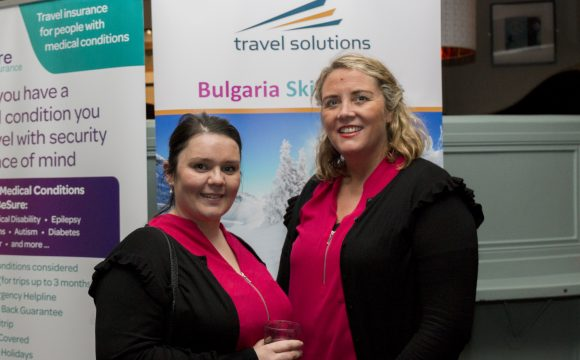 TRAVEL SUPPLIERS NETWORK