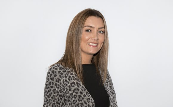 Travel Solutions Appoints Michelle MacBeth as USA and Caribbean Business Expands