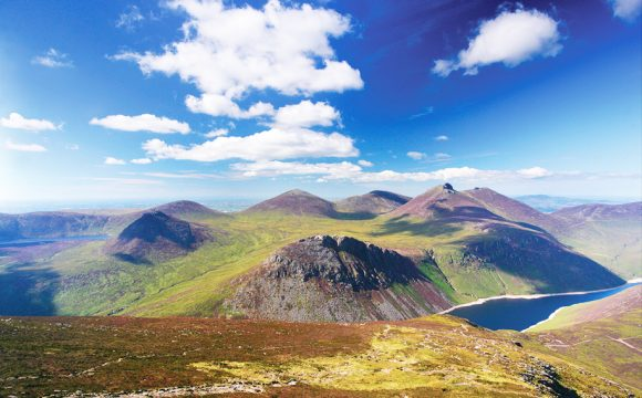 NI Travellers Urged to Discover Their 'Home Ground'