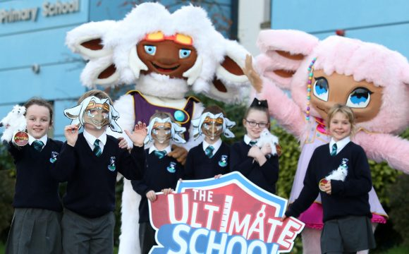 Ultimate School Trip to Majorca Competition Launched