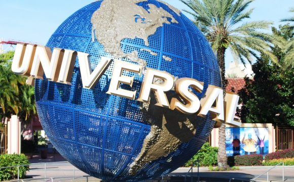 Roomteam Announce New Partnership with Universal Orlando Resorts