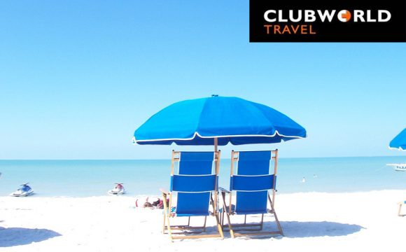 Want to join the Clubworld Travel Team?!