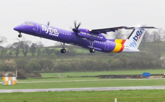Airline's 'Close to You' Message to Strengthen Connection with Clients