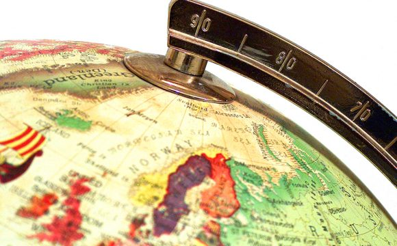 Travel Consultants Required for Immediate Start