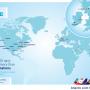 Atlantic Joint Venture Event