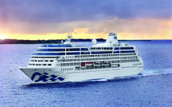 Southampton to Canada and New England Best Selling Cruise for 2019