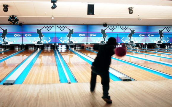 Turkish Airlines Launches Annual International Bowling Tournament
