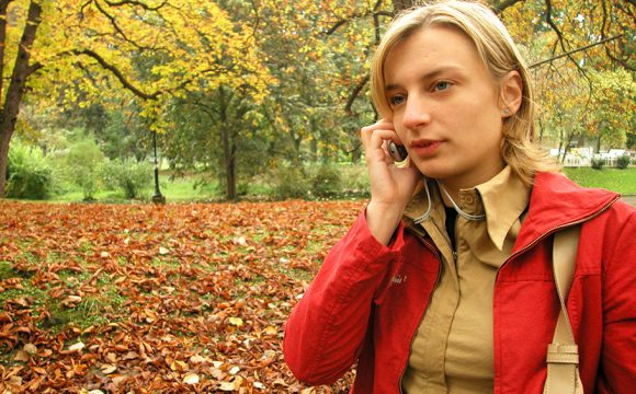 One in 10 Unaware of Changes to Roaming Charges