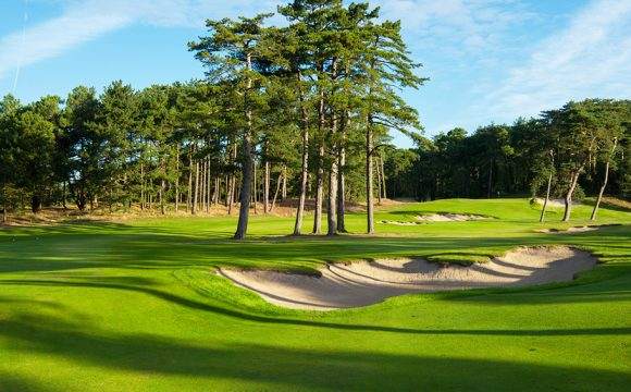 Northern France Set for New Golden Age of Golf Travel