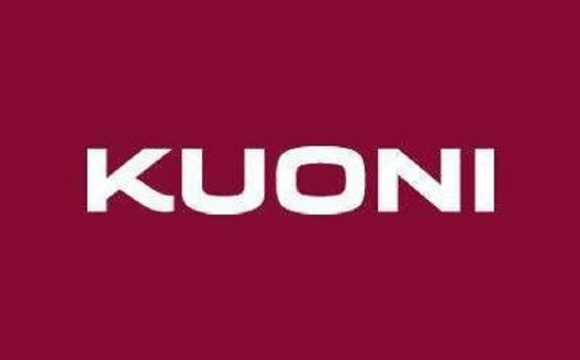 Kuoni's Senior Sales Operations Manager Leaves