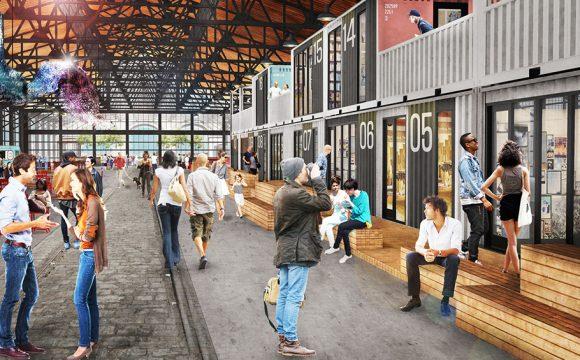 Philadelphia To Welcome Exciting New Tourism Developments