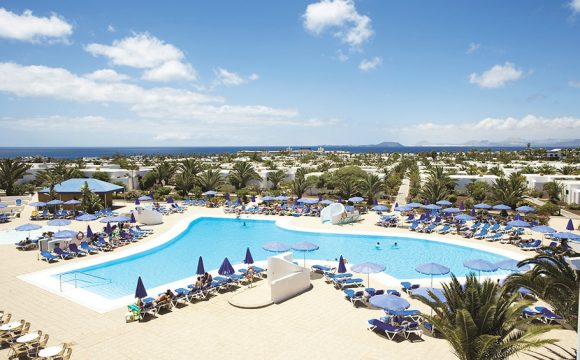 Spanish Hotel Sector under Pressure after Thomas Cook Collapse