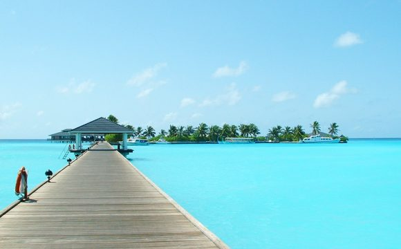 FCO Advises Vigilance for Maldives Travellers
