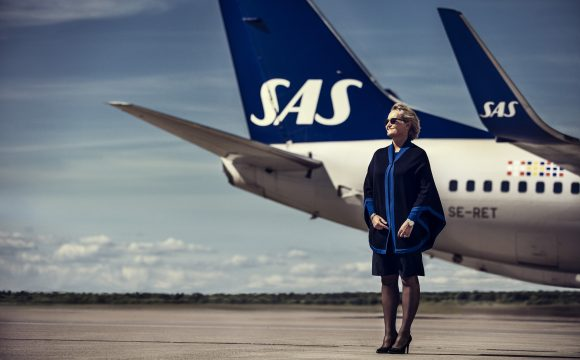 Wizz Air Bottom, and SAS Top in Airline Punctuality Stakes