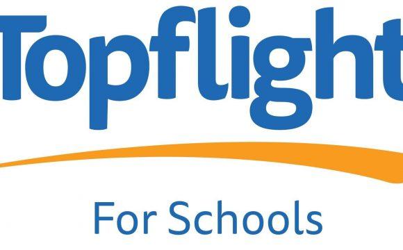 TopFlight For Schools Are Hiring