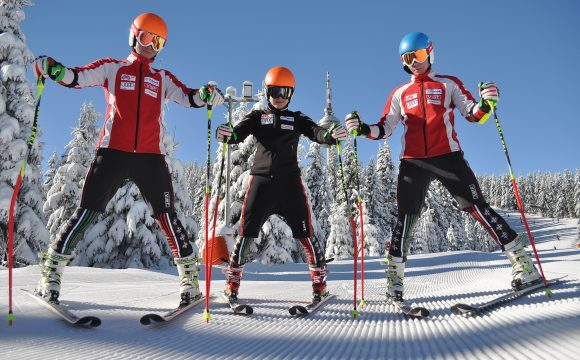Bumper Sales for Balkan Ski – Belfast Charter Almost Sold Out!