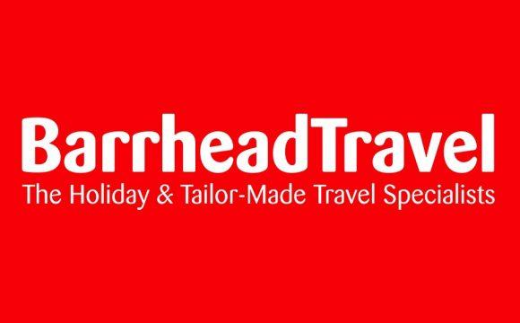 Barrhead Travel Seek New Staff