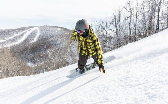 Rusutsu, Japan Joins the Epic Pass for 2019-2020 Winter Season