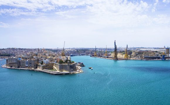 Malta Launches Second Travel Agent of the Year Award