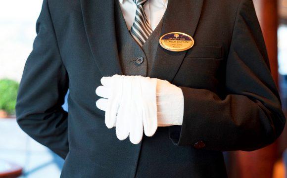 MSC Cruises Enters Ultra-Luxury Segment