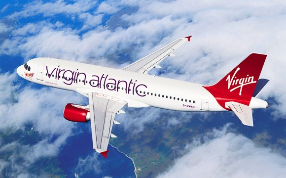 Virgin Relaunching Flights to Mumbai from Heathrow
