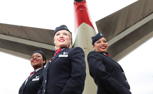 100 Per cent Bonus Offer in British Airways Centenary Year
