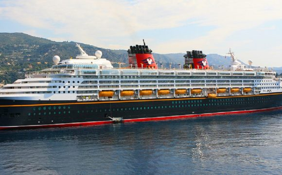 Fun and Festive Holiday Sailings Announced by Disney Cruise Line For Autumn 2020