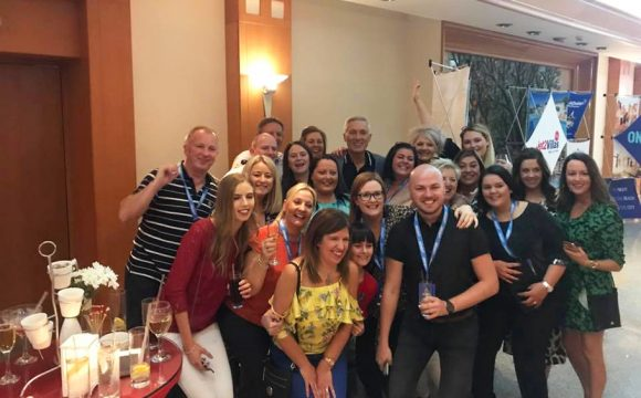 'Specialist Jet2holidays Travel Agents' To Take Partnership to New Heights