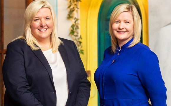Jacqueline Dobson to Head Barrhead Travel as Sharon Munro Steps Down