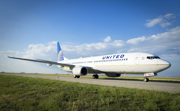 United Airlines Will Test Digital Covid Pass on UK-US Flight