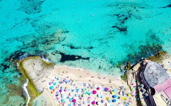 Balearic Islands Addresses Antisocial Behaviour