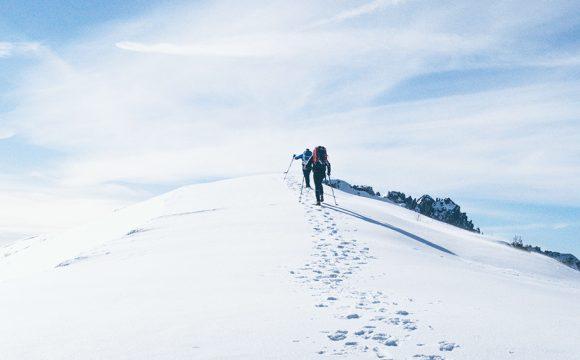 Spain's Best Kept Secret for Skiers