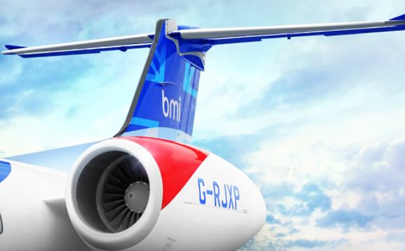 Flybmi Collapse is 'Only the Beginning'