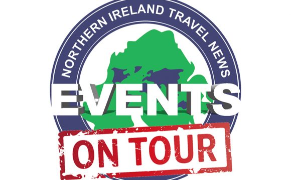 NITN Events on Tour