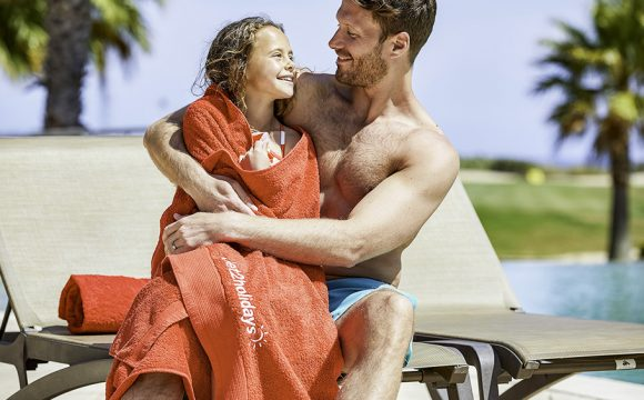 Jet2holidays Launches New National Advertising Campaign