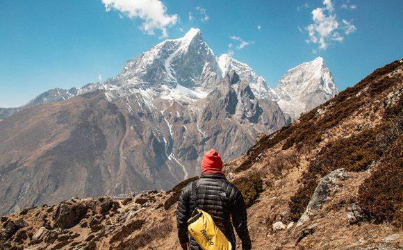10 Amazing Hiking Trails from Around the World
