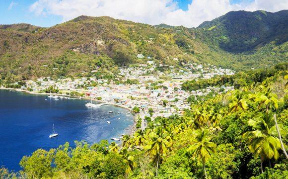 Caribbean Public Health Agency Launching New Health App