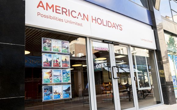 American Holidays Issues Advice for Customers Following Thomas Cook Collapse
