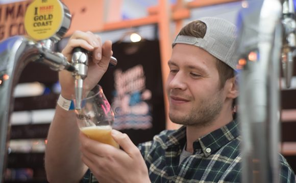 First Breweries and DJs Revealed for BrewLDN