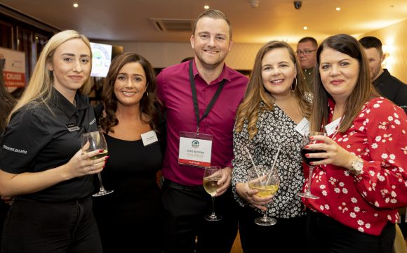 Big Travel Trade Event On Tour | Divinci's, Derry/Londonderry