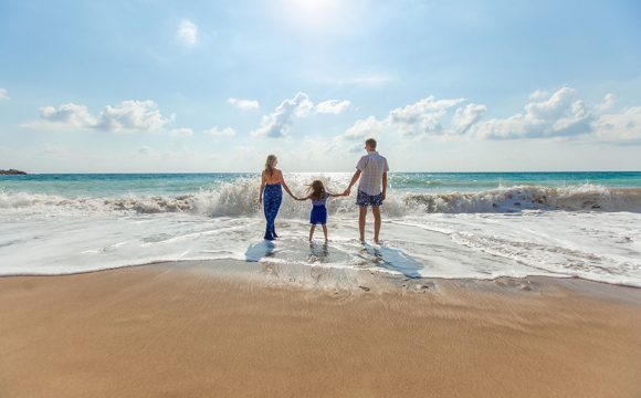 Teletext Holidays Reveal Massive Growth in Irish Market