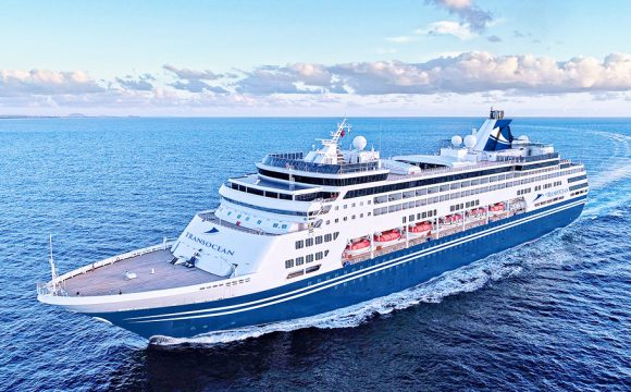 CMV Passengers Looking Forward to Cruising in 2021